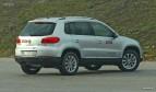 test-olkswagen-tiguan-20-tdi-dsg-4motion-sportstyle-2011-proauto-06