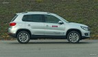 test-olkswagen-tiguan-20-tdi-dsg-4motion-sportstyle-2011-proauto-07