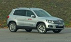 test-olkswagen-tiguan-20-tdi-dsg-4motion-sportstyle-2011-proauto-08