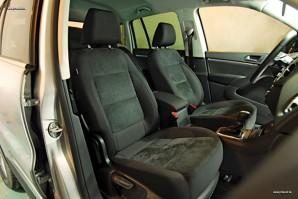test-olkswagen-tiguan-20-tdi-dsg-4motion-sportstyle-2011-proauto-14