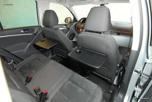 test-olkswagen-tiguan-20-tdi-dsg-4motion-sportstyle-2011-proauto-15