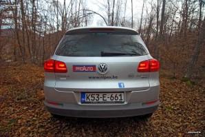 test-olkswagen-tiguan-20-tdi-dsg-4motion-sportstyle-2011-proauto-36