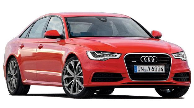 trziste-bih-2011-proauto-najprodavaniji-modeli-audi-a6