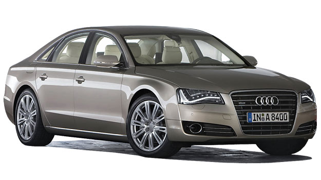trziste-bih-2011-proauto-najprodavaniji-modeli-audi-a8