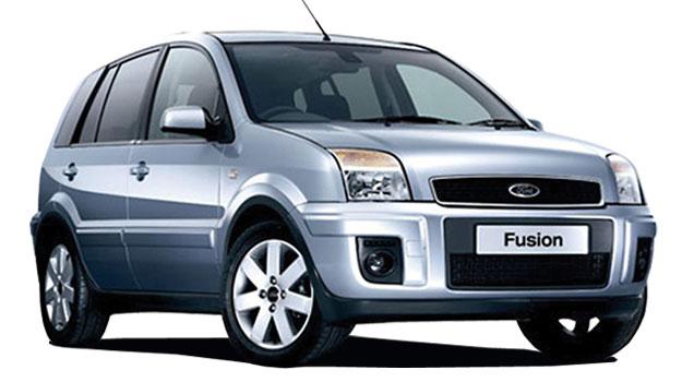 trziste-bih-2011-proauto-najprodavaniji-modeli-ford-fusion
