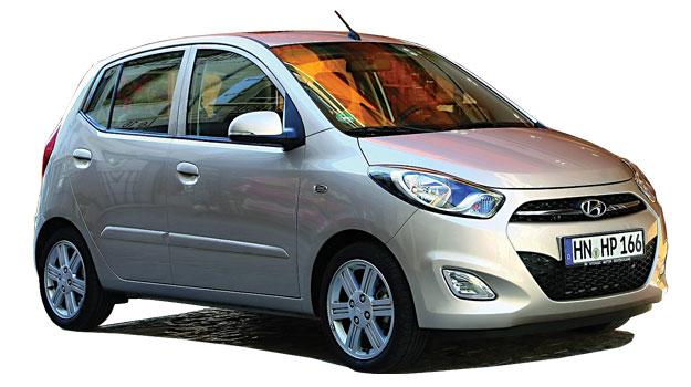 trziste-bih-2011-proauto-najprodavaniji-modeli-hyundai-i10