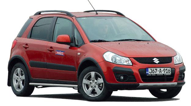 trziste-bih-2011-proauto-najprodavaniji-modeli-suzuki-sx4