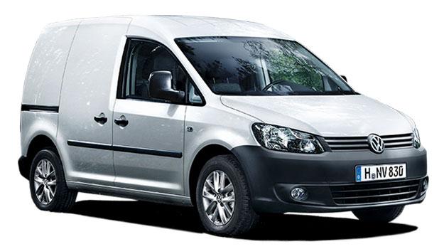 trziste-bih-2011-proauto-najprodavaniji-modeli-volkswagen-caddy-furgon