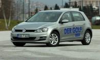 test-volkswagen-golf-a7-16tdi-2013-proauto-18