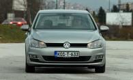 test-volkswagen-golf-a7-16tdi-2013-proauto-19
