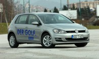 test-volkswagen-golf-a7-16tdi-2013-proauto-20
