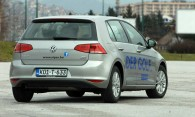 test-volkswagen-golf-a7-16tdi-2013-proauto-21