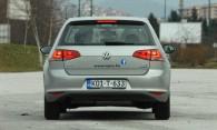 test-volkswagen-golf-a7-16tdi-2013-proauto-22