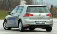 test-volkswagen-golf-a7-16tdi-2013-proauto-23