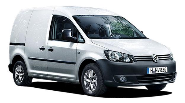 trziste-bih-2013-najprodavaniji-modeli-volkswagen-caddy-furgon
