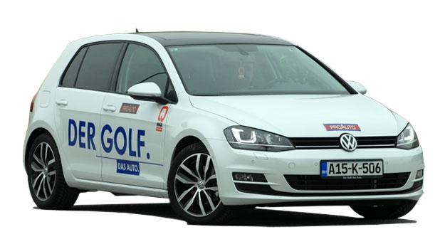 trziste-bih-2013-najprodavaniji-modeli-volkswagen-golf