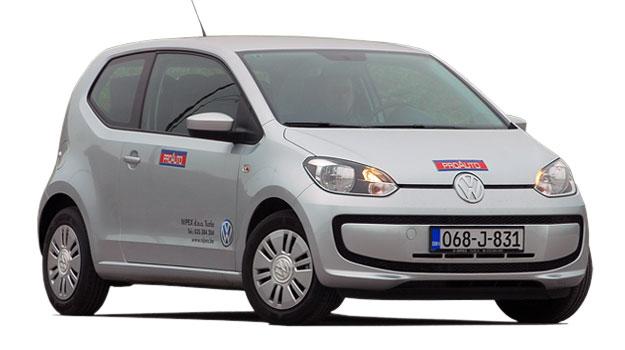 trziste-bih-2013-najprodavaniji-modeli-volkswagen-up