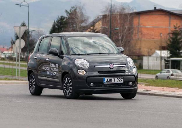 Test-Fiat-500L-2014-01