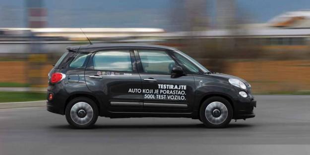 Test-Fiat-500L-2014-02