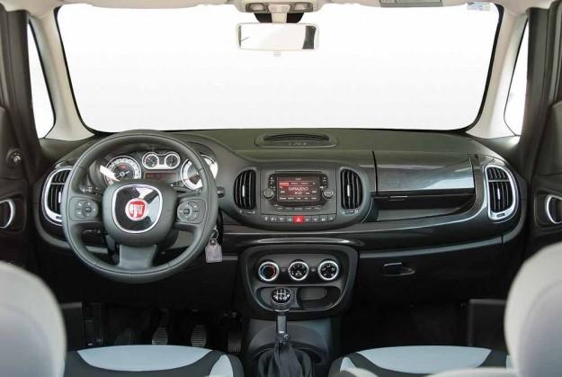 Test-Fiat-500L-2014-05
