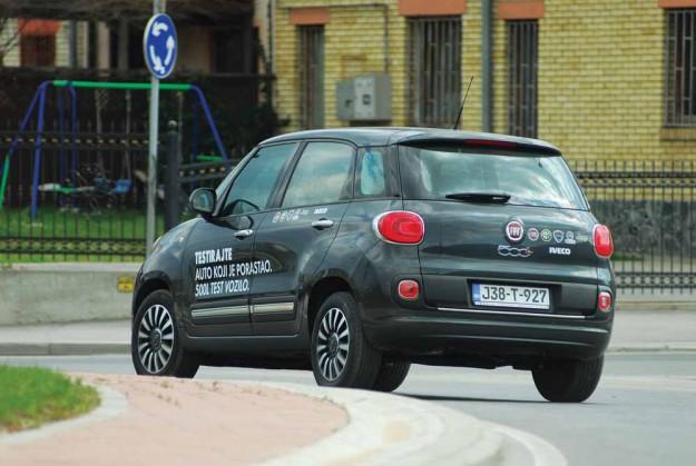 Test-Fiat-500L-2014-12