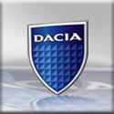 logo_125x125_dacia