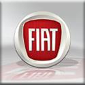 logo_125x125_fiat