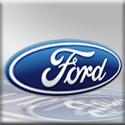 logo_125x125_ford