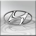 logo_125x125_hyundai