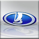 logo_125x125_lada