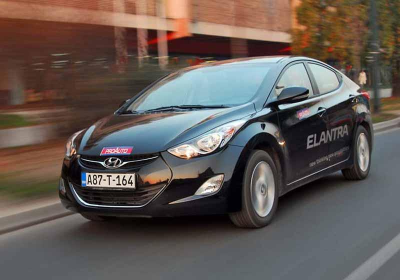 Model-Hyundai-Elantra