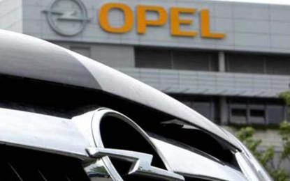 "Da li Opel radi na razvoju novog ""low-cost"" brenda"