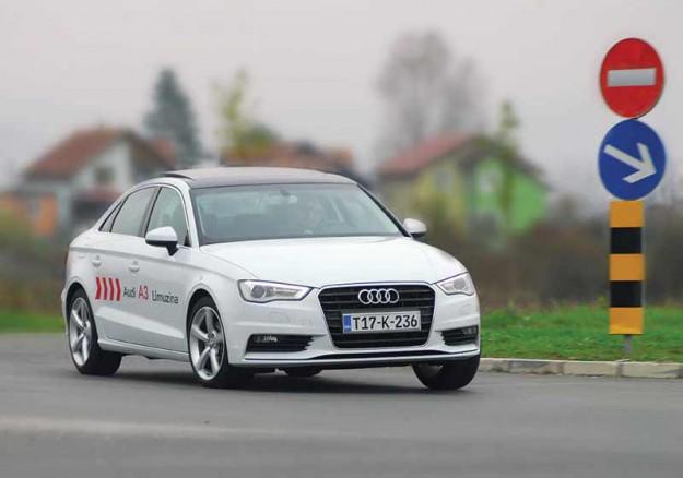 Test-Audi-A3-Sedan-01