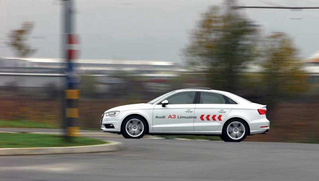 Test-Audi-A3-Sedan-03