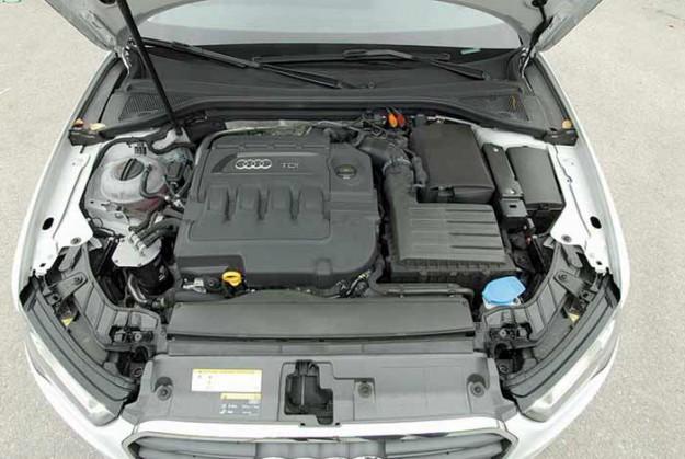 Test-Audi-A3-Sedan-05
