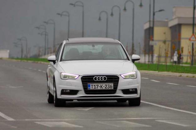 Test-Audi-A3-Sedan-11
