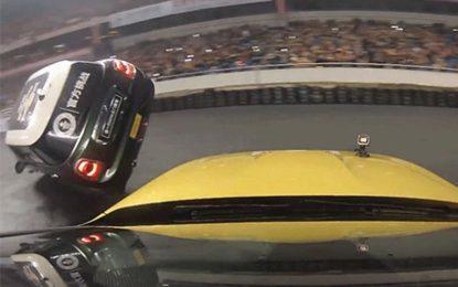 Pogledajte obaranje dva Guinnessova rekorda u Kini sa Minijem i sa BMW-om M4