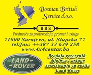 baner-300x250-bbs-01.jpg