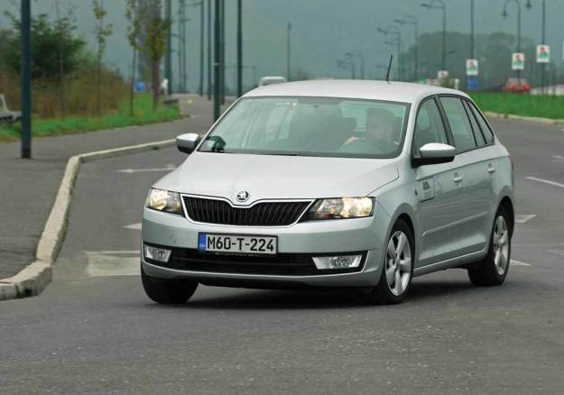 test-skoda-rap-sp-16tdi-01