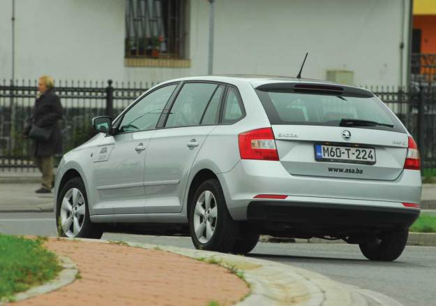 test-skoda-rap-sp-16tdi-02