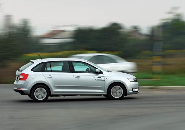 test-skoda-rap-sp-16tdi-03