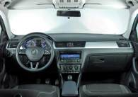 test-skoda-rap-sp-16tdi-05
