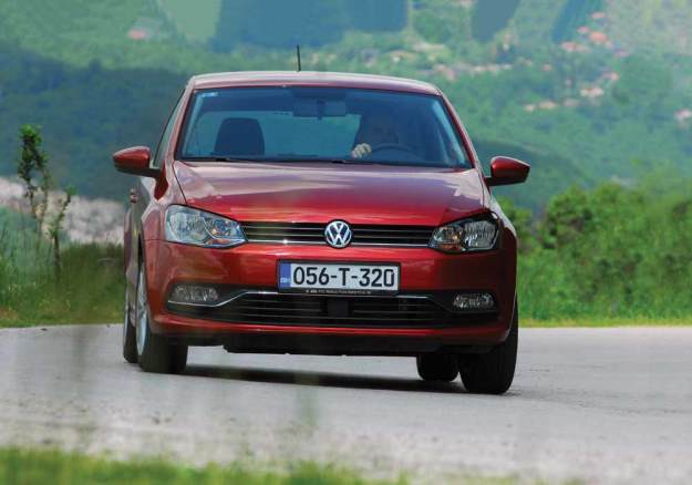 test-vw-polo-12-tsi-bmt-01
