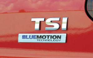 test-vw-polo-12-tsi-bmt-15