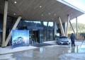 Otvaranje zimske sezone na Jahorini proteklo u znaku Mercedesa