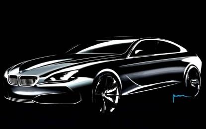 BMW radi na razvoju revolucionarnog (i5)i7