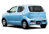 maz-car-01