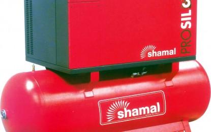 Protected: Shamal zračni kompresori u Bosni i Hercegovini