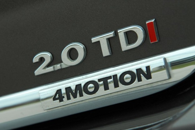 test-vw-passat-b7-20-tdi-dsg-4motion-proauto-20014-02-21