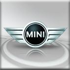 logo_125x125_mini